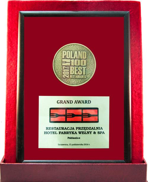 Wiesław Bober_nagrody i osiągnięcia