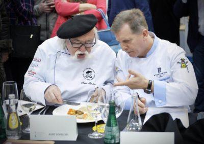 Kulinarny Talent 2018 - konkurs kulinarny Roberta Sowy