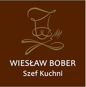 Szef Kuchni Wiesław Bober - Restauracja Wzorcownia