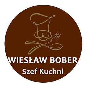 Wiesław_Bober_Szef_Kuchni_logo