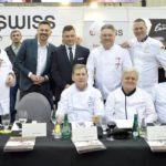 Kulinarny Talent 2018 – konkurs kulinarny Roberta Sowy