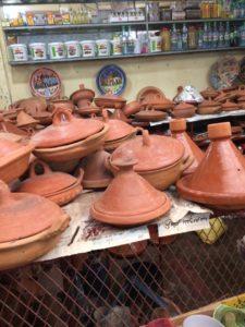 kuchnia Maroka
