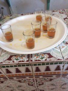 kuchnia Maroka_herbata miętowa