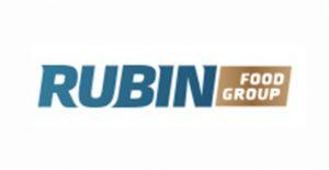 Rubin_food group_Wiesław Bober współpraca