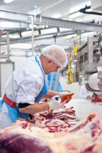 Rubin Foof Group_gigant na rynku mięsnym