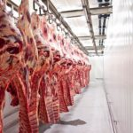 Rubin Food Group - gigant na rynku mięsnym